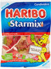 Haribo Starmix - Prodotto