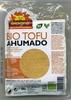 Tofu Ahumado - Producte