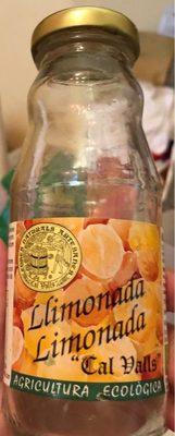 Limonada bio - Product