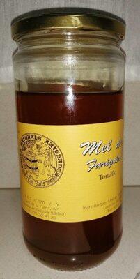 Miel de Tomillo 1kg - Producto - en