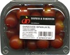 Tomate cherry - Producte
