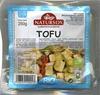 Tofu - Producto