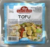 Tofu - Produit