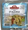 "Tofu ecológico ""Natursoy"" Italiana - Producto"