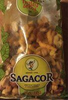 Sagacor - Producto - es