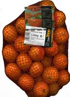 Clementinas - Produit - es