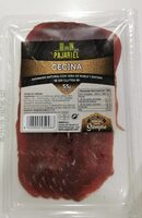 Cecina - Product