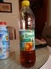Té limon - Product