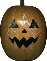 Calabaza de Halloween - Producte