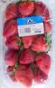 Erdbeeren Klasse 1 - Product
