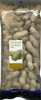 Cacahuete con cáscara y sal - Produit
