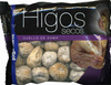 "Higos secos ""SuperSol"" - Product"
