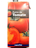 superSol Zumo de tomate - Product