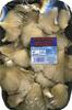 """Setas de ostra """"Hongos de la Jara"""" (400 g) - Producto"""