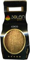 Coco - Produit
