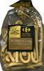 Rosquillas con aceite de oliva - Product