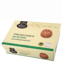 Mantecados - Producto - es
