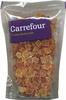 "Papaya deshidratada ""Carrefour"" - Producto"