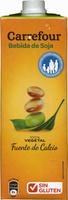 Bebida de soja - DESCATALOGADO - Producto