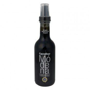 Vinagre balsamico de modena spray - Product - es