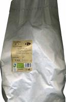 Patata ecológica - Product