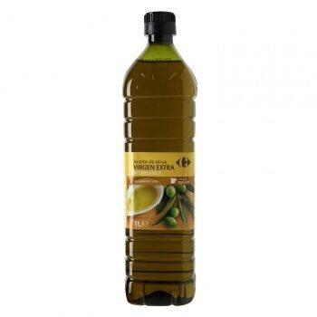 Aceite de oliva virgen extra hojiblanca - Producto - es
