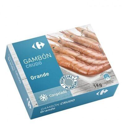 Gambon - Producto - es