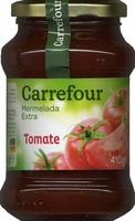 Mermelada extra tomate - Producto