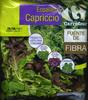 Ensalada Capriccio - Produit