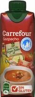 Gazpacho - Producte - es