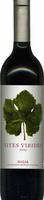 Vino tinto Vites Virides 2011 - Product