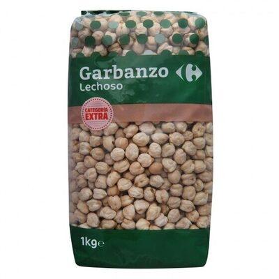 Garbanzo Lechoso - Produit - es