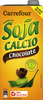 Bebida de soja con chocolate - Product