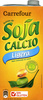 Soja calcio ligera - Product
