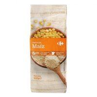 Harina maiz - Producto - es