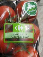 Tomate rama - Producto - es