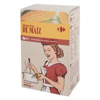 Harina fina de maiz - Producto - es