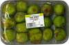 "Higos ""Frutas Calatayud"" - Product"