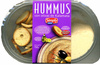 Hummus - Producto