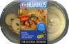 Hummus Clásico - Producto