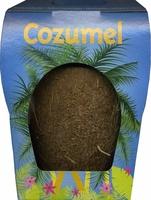 Coco - Produit - es