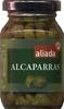 """Alcaparras """"Aliada"""" - Producto"""