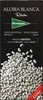 Alubias blancas de riñón - Produit