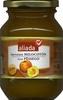 Mermelada de melocotón - Producto