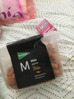 Maiz - Product