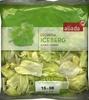 Lechuga Iceberg - Product