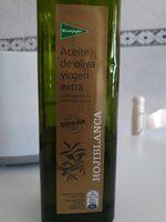 Aceite de oliva virgen extra Hojiblanca - Producte - es