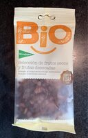 Bio pasa sin pepita ecológica bolsa 200 g - Product - es