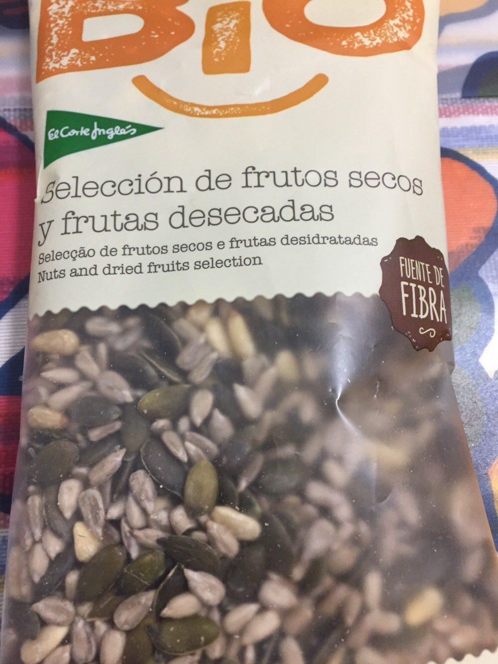 Bio mezcla de semillas de girasol y calabaza peladas crudas y piñones pelados crudos ecológico bolsa 200 g - Produit - de