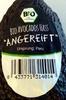 Bio Avocodos Hass - Produkt